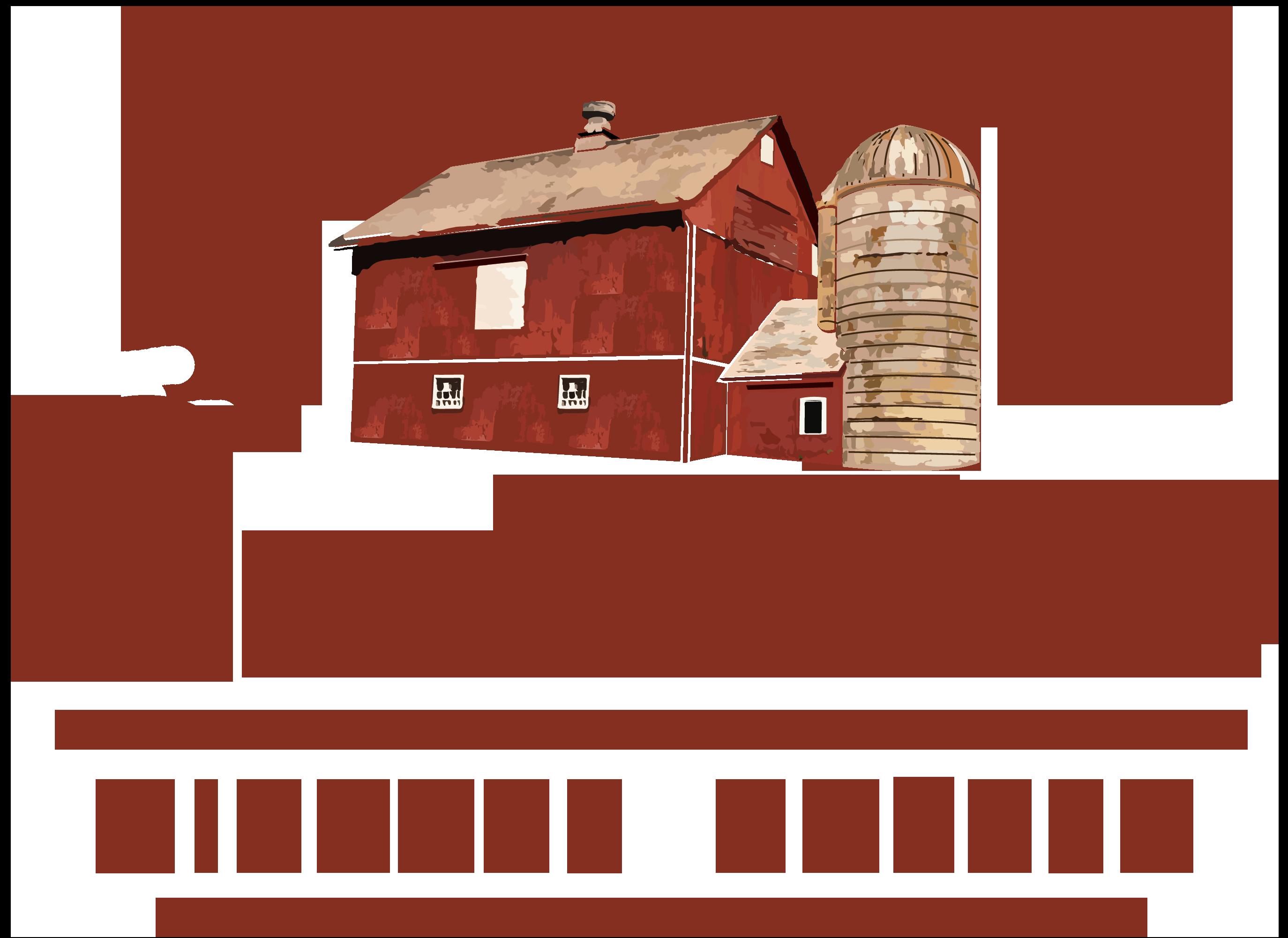 Barnhouse Vintage Market